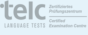 telc - Language Tests